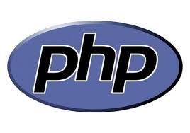 לוגו PHP
