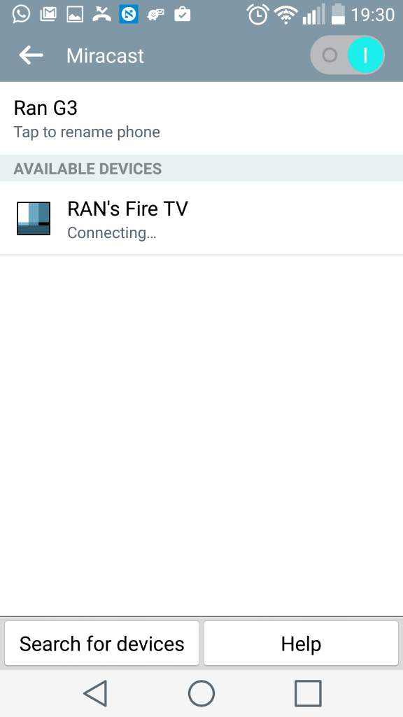 Screenshot_2015-04-24-19-30הגדרת Miracast באנדרואיד LG G3 שלב-3