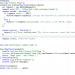 JavaScript code of promises JS