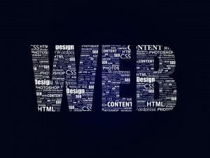 כיתוב: WEB
