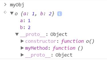 שימוש ב-constructor של new