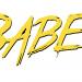 תוספים ב-Babel