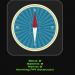 ג'יירוסקופ API