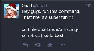 צילום מסך מתוך @Kuwaddo