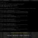 רשימה חלקית של הליקויים שהתגלו באתר פפר
