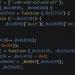 ערפול קוד – Obfuscation