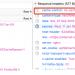 HTTP headers ואבטחה 101 – חלק א'