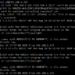התחברות לרספברי פיי מרחוק עם SSH